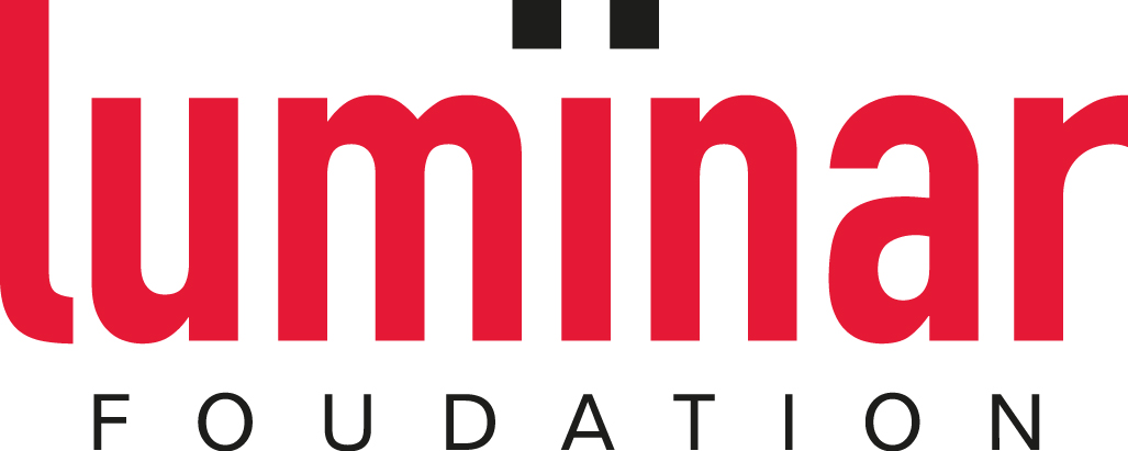 Luminar foundation